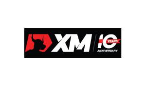 Aimee Jolson Voice Over Actor XM 10 Logo